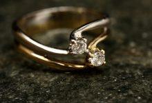Photo of לשמור על הניצוץ של היהלום: איך עושים את זה?