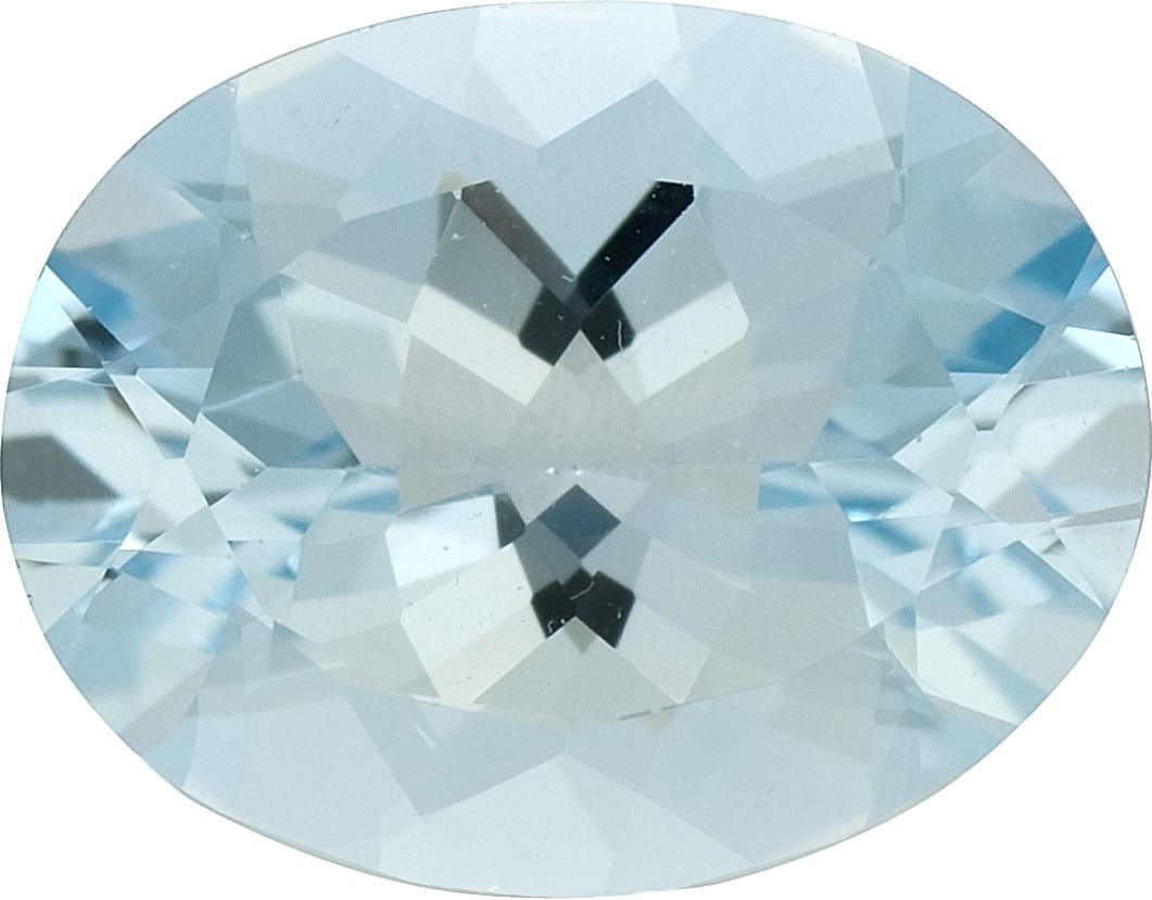 Aquamarine_Oval_B
