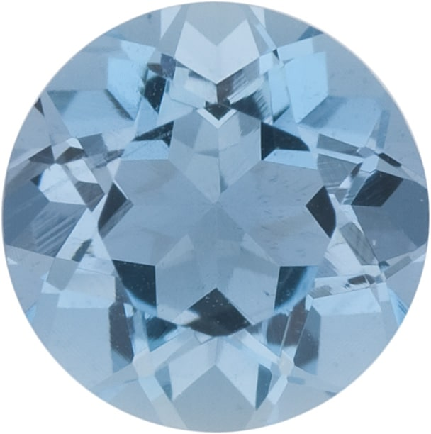 Aquamarine_Round_AAA