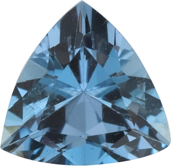 Aquamarine_Trillion_AAA
