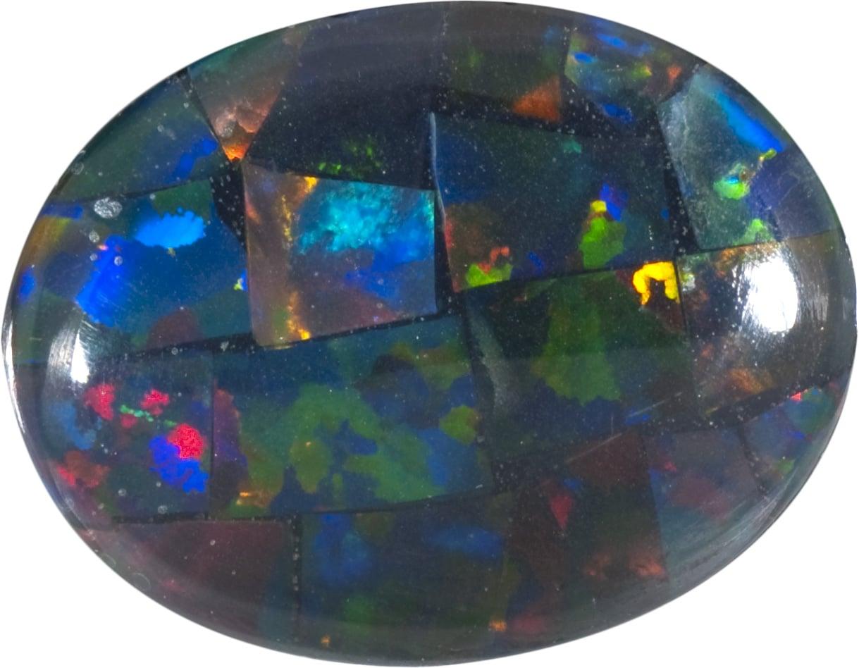 Opal Lab Mosaic_OV