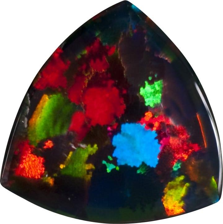 Opal Lab_Black_Trill