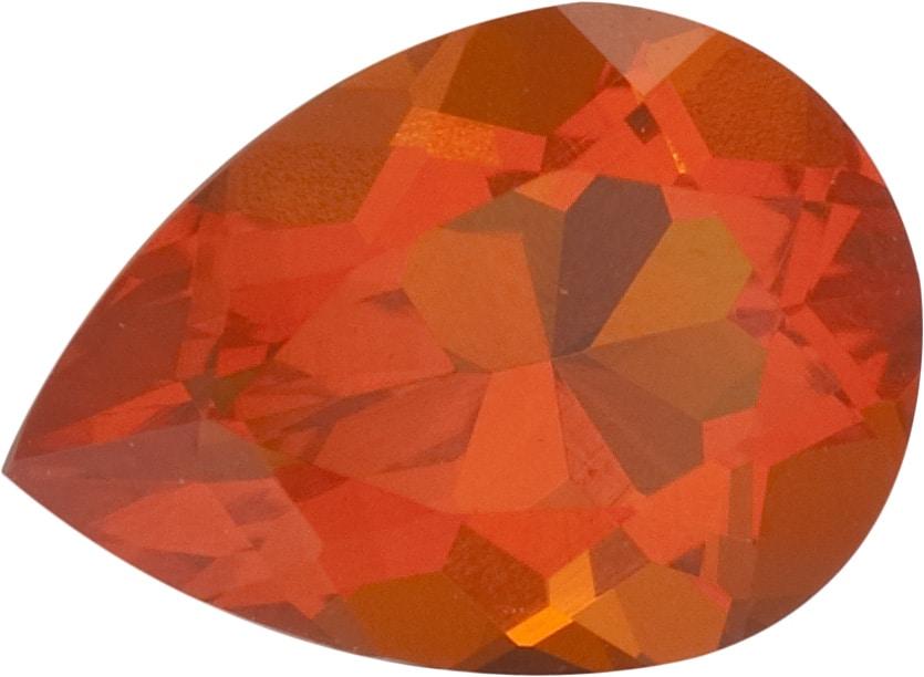Opal_Mexican_Pear_AA